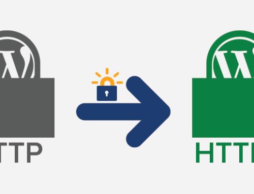 Certificado SSL  por Qué Debería yo Tener Uno en Mi sitio Web?