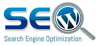 WordPress es el mejor gestor de Contenidos para SEO 2