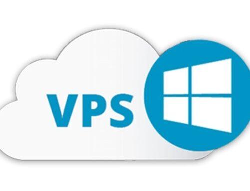 Cuáles Son los Beneficios de Tener un VPS Windows