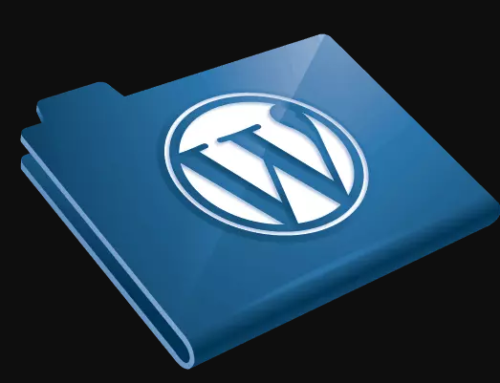 Optimizando WordPress con técnicas WPO