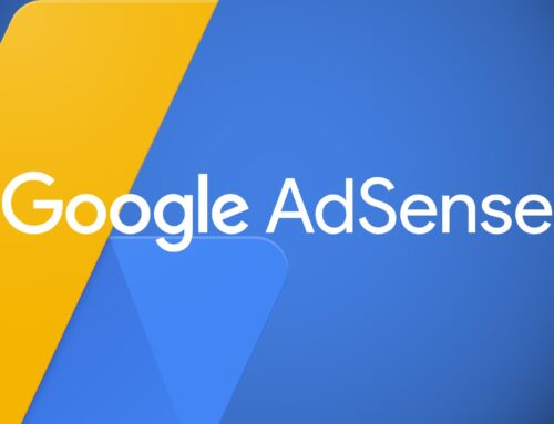 Configurar Google Adsense en WordPress