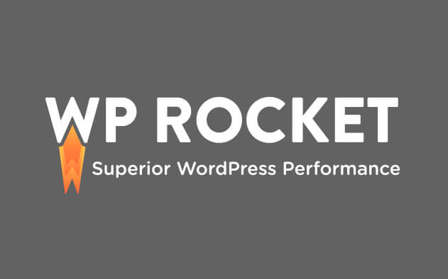 Optimizando WordPress con Wp Rocket