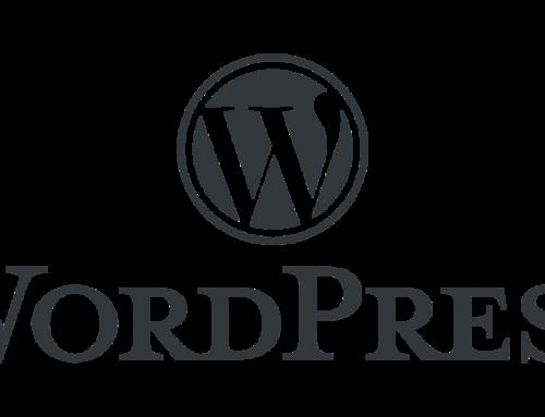 Migrar sitio WordPress a Otro Hosting
