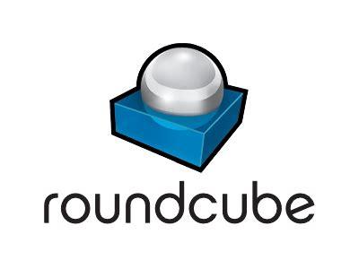 Que Es Roundcube y Como Funciona
